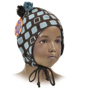 kevad-sügis müts melton