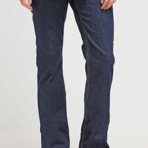 rasedate teksapüksid