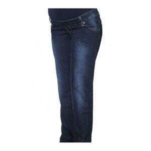 teksapüksid rasedatele