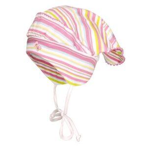 Laste suvemüts-pearätik