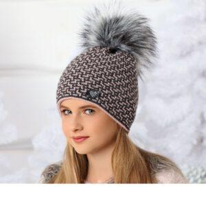 talvemüts