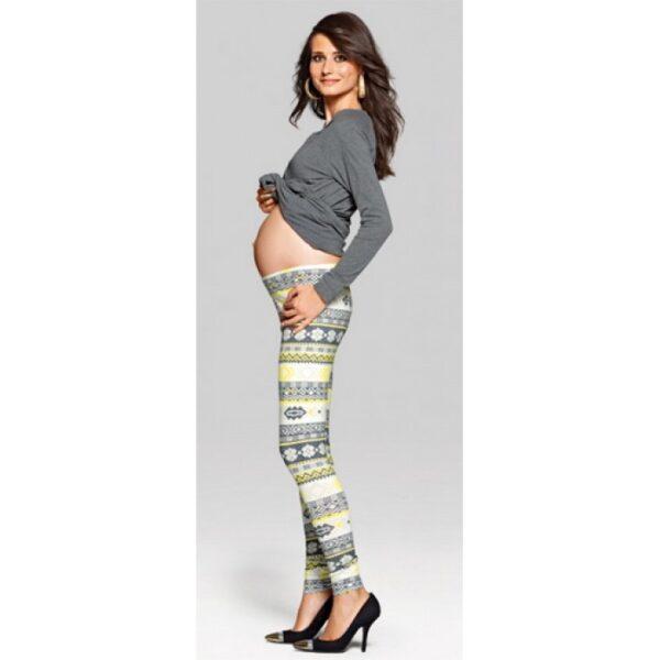 rasedate retuusid