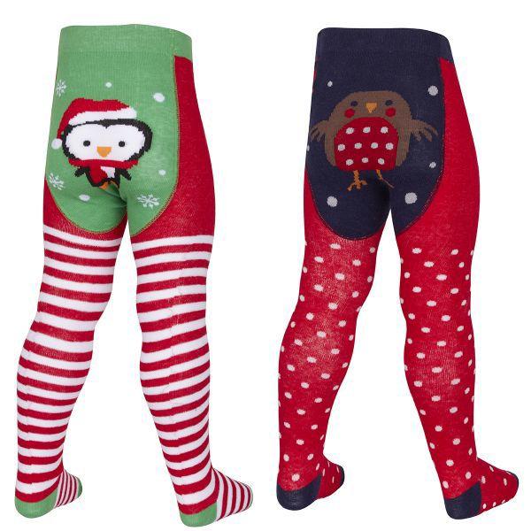 Sukkpüksid jõuludeks