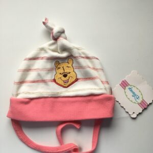 Müts Disney