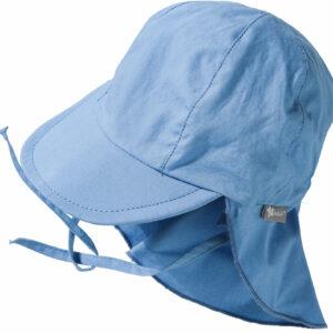 Suvemüts UV kaitsega 50+