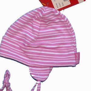 Beebi müts