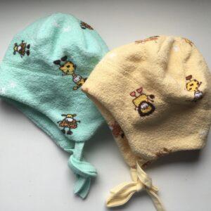 Beebimüts