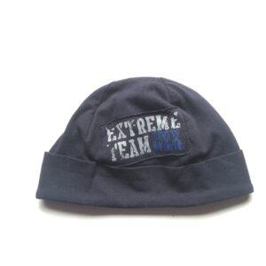 Müts UV kaitsega 30+